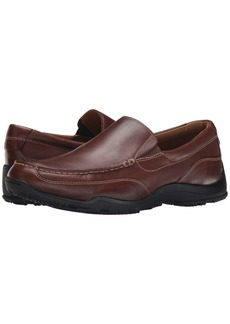 Cole Haan Hughes Grand Slip-On II