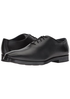 Cole Haan Jefferson Grand Wholecut Ox