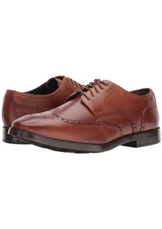 Cole Haan Jefferson Grand Wing Ox II