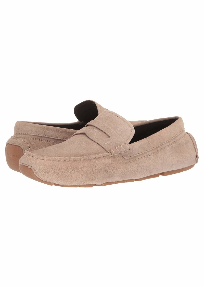 Kelson Penny Loafer