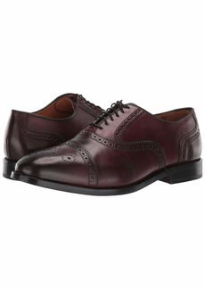 Cole Haan Kneeland Brogue Cap Toe Oxford