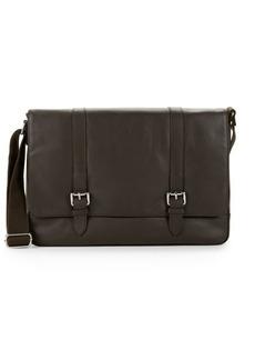 Cole Haan Leather Shoulder Strap Bag