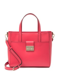 Cole Haan Lock Group Small Tote Bag