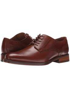 Cole Haan Madison Grand Plain