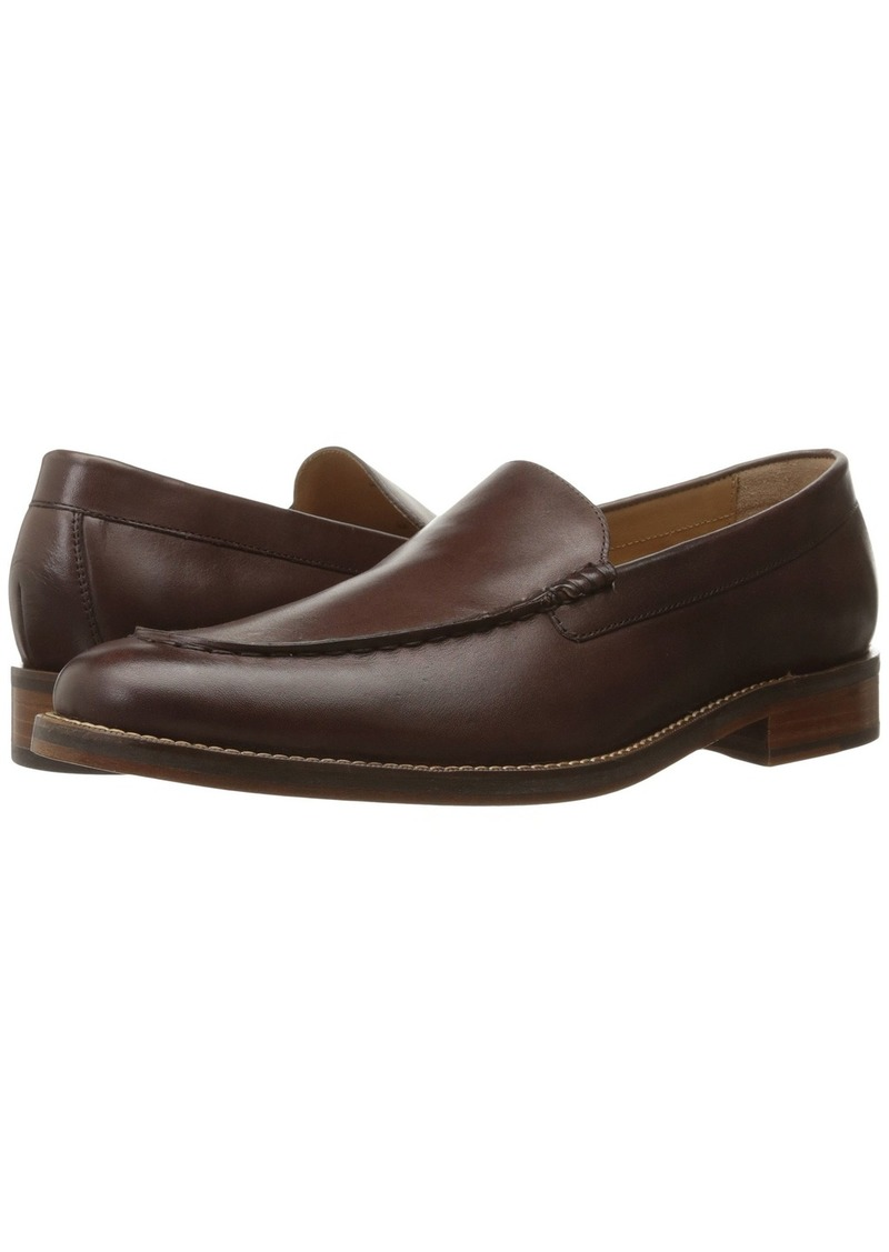 a324c277a1a Cole Haan Madison Grand Venetian