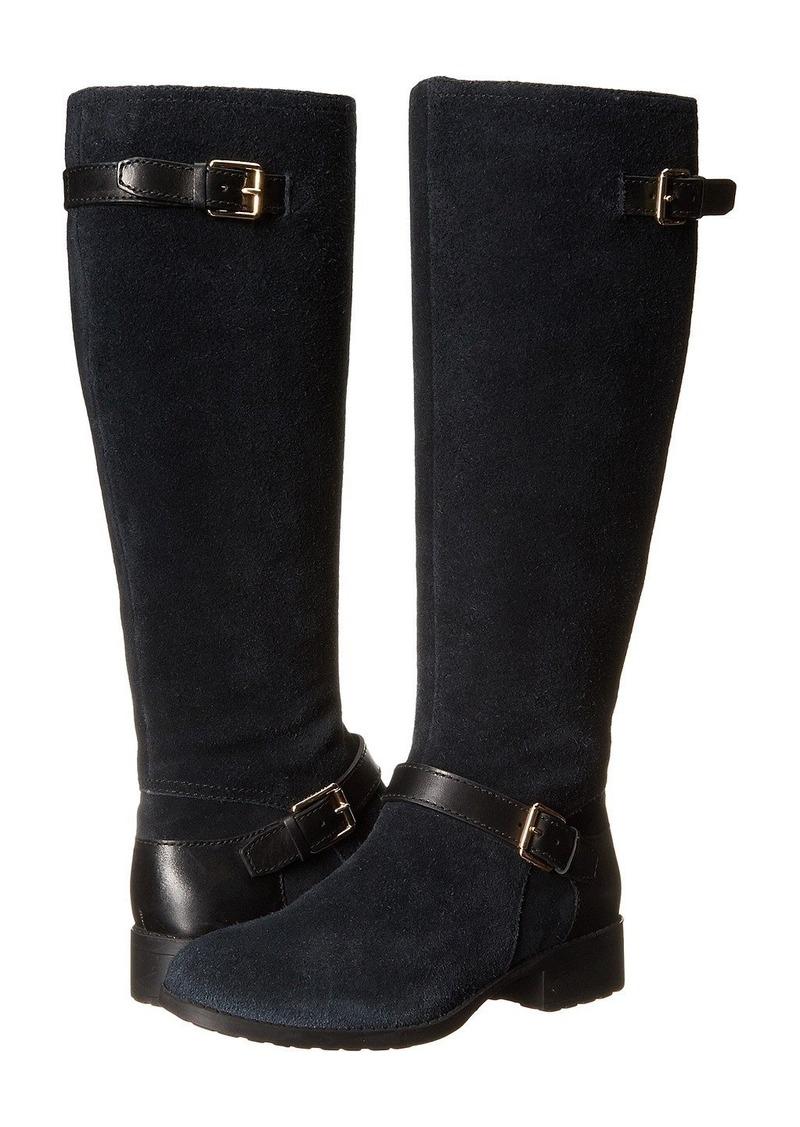 2f61753424f Cole Haan Marla Waterproof Boot | Shoes
