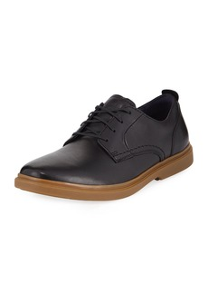 Cole Haan Men's Brandt Leather Oxfords