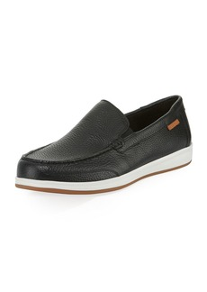 Cole Haan Men's Dalton 2 Gore Leather Sneakers
