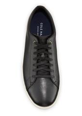 Cole Haan Men's Grand Crosscourt II Leather Sneakers