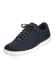 Cole Haan Men's Grand Crosscourt Knit Sneakers