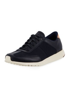 Cole Haan Men's Grand Crosscourt Runner Sneakers