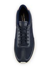 Cole Haan Men's Grand Crosscourt Runner Sneakers