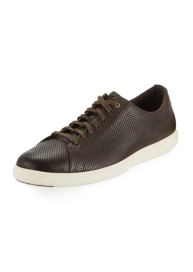 c90ed41f33e3 Cole Haan Men s Grand Crosscourt Sneakers