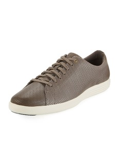 Cole Haan Men's Grand Crosscourt Sneakers
