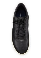 Cole Haan Men's Grand Turf Leather Sneakers