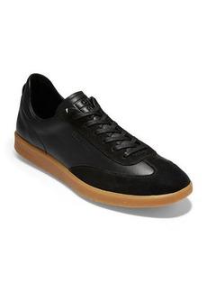 Cole Haan Men's GrandPro Low-Top Turf Sneakers