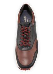 Cole Haan Men's GrandPro Running Sneakers