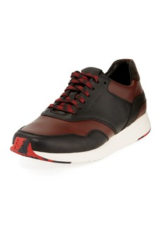 Cole Haan Men's GrandPro Running Sneakers