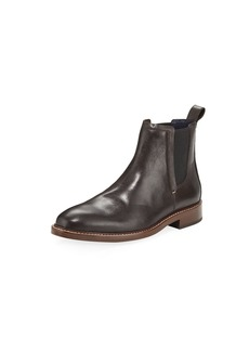 Cole Haan Men's Kennedy Grand Chelsea Boots