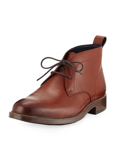 Cole Haan Men's Kennedy Grand Chukka Boots