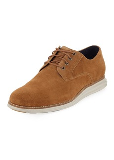Cole Haan Men's Original Grand Oxfords
