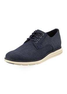 Cole Haan Men's Original Grand Sneakers