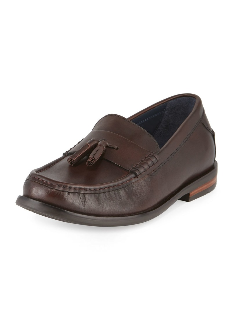 Cole Haan Men's Pinch Friday Tassel Loafers