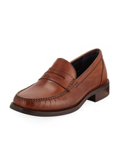 Cole Haan Men's Pinch Sanford Penny Loafers