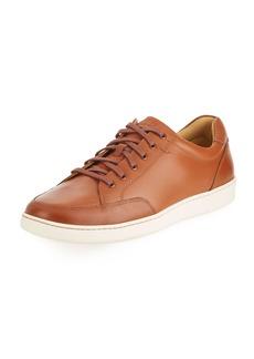 Cole Haan Men's Sagan II Leather Platform Sneakers