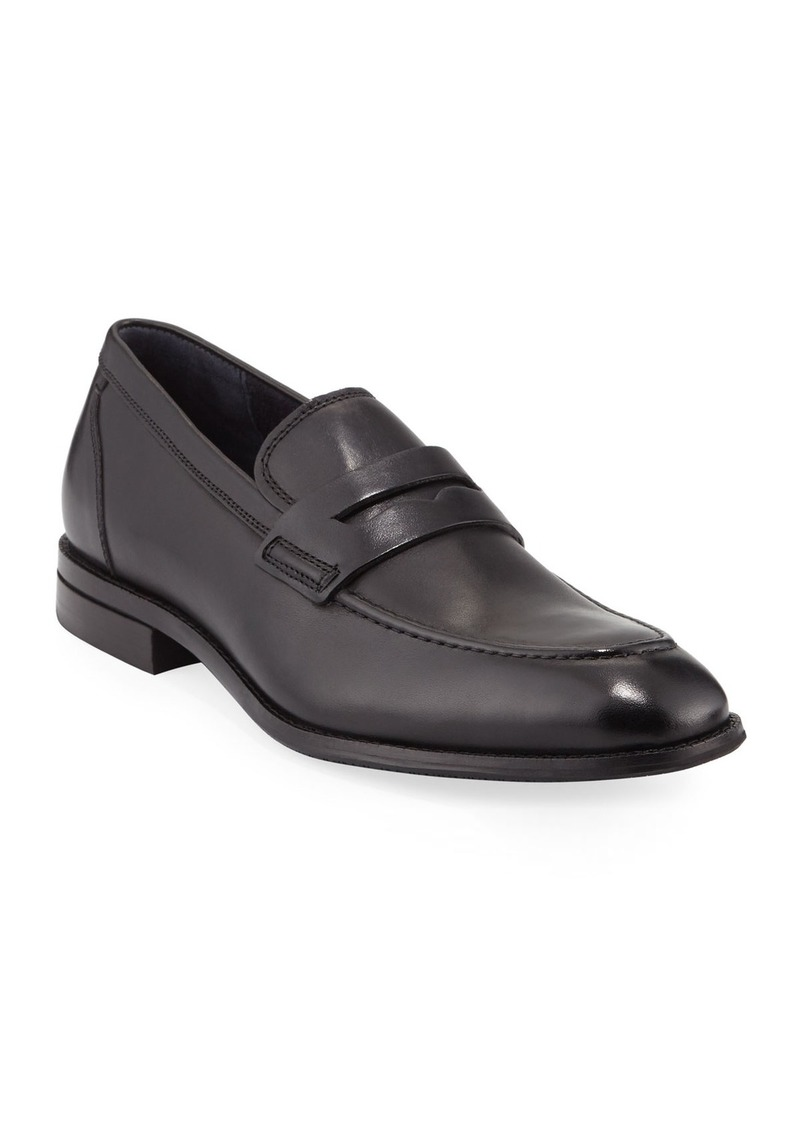 Cole Haan Men's Williams Grand Penny Loafers