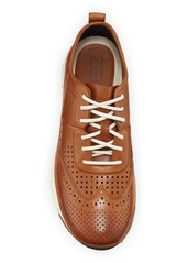 Cole Haan Men's Zerogrand Perforated Leather Sneakers
