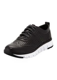 Cole Haan Men's ZeroGrand™ Perforated Sneakers