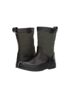 Cole Haan Millbridge Pull-On Boot Waterproof