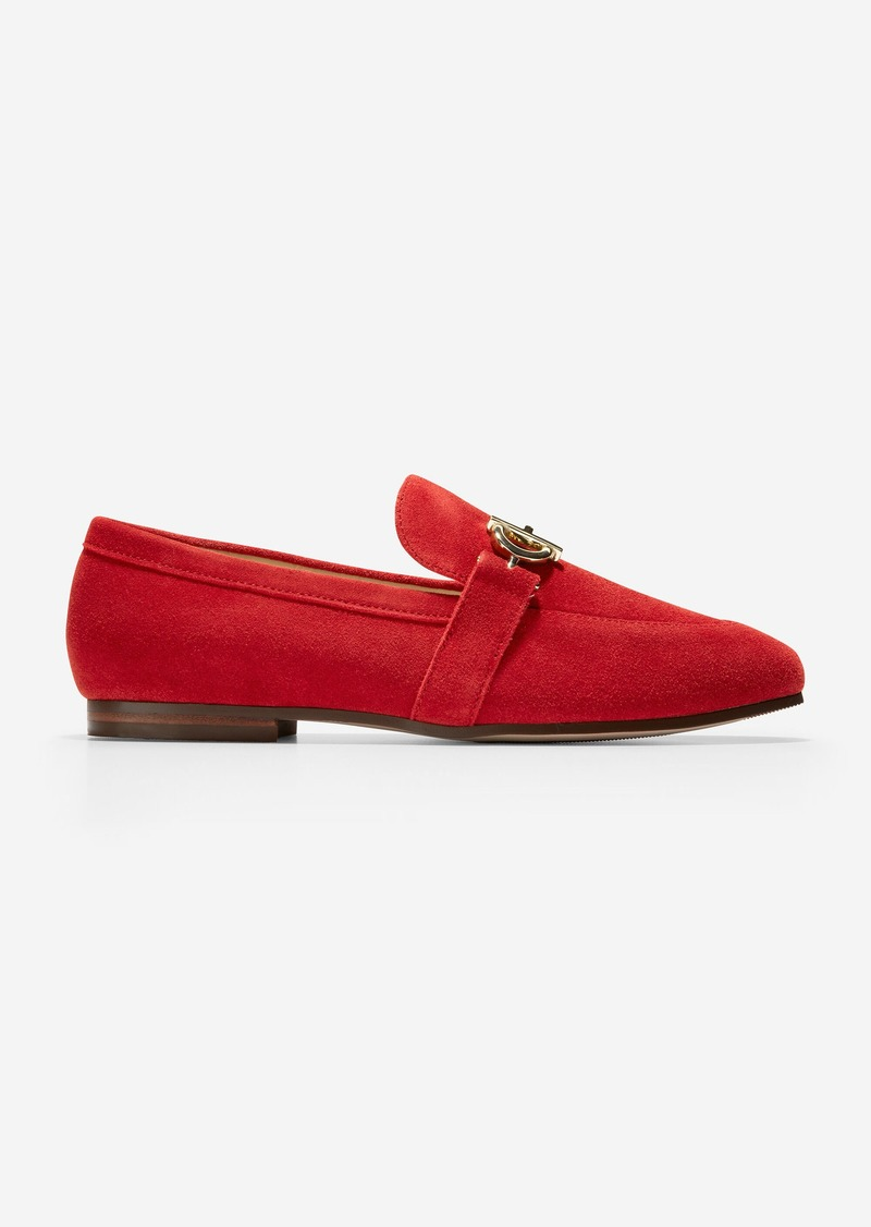 Cole Haan Modern Classics Loafer