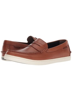 Cole Haan Nantucket Loafer II