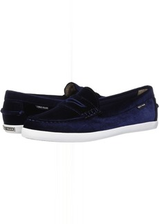Nantucket Loafer II