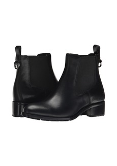 Cole Haan Newburg Waterproof Bootie
