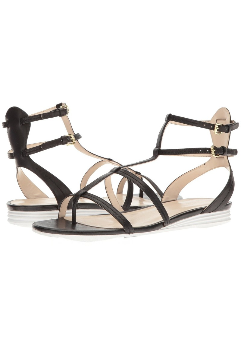 7848e8225863 Cole Haan Original Grand Gladiator Sandal