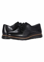 Cole Haan Original Grand Plain Oxford