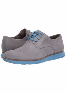 Cole Haan Original Grand Plain Toe