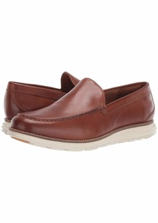 Cole Haan Original Grand Venetian