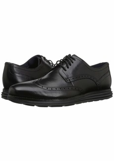 Cole Haan Original Grand Shortwing