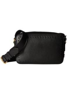 Cole Haan Payson Camera Bag
