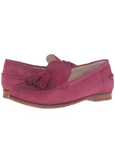 Cole Haan Pinch Grand Tassel