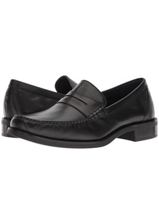 Cole Haan Pinch Sanford Penny Loafer