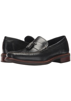Cole Haan Pinch Sanford Tassel Loafer