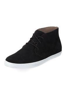 Cole Haan Pinch Weekender Chukka Suede Sneaker