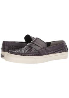 Cole Haan Pinch Weekender Luxe Huarache Loafer