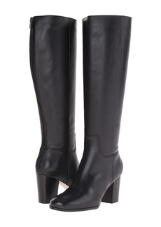 Cole Haan Placid Boot