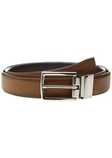 Cole Haan Preston Grand 30mm Reversible Belt